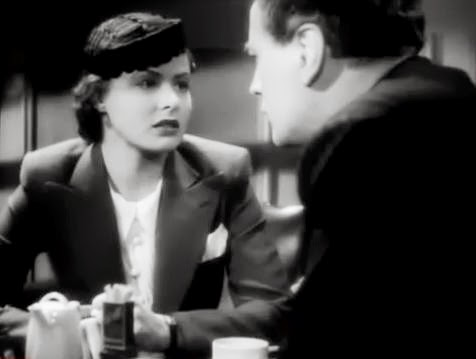 Intermezzo (1936) 07
