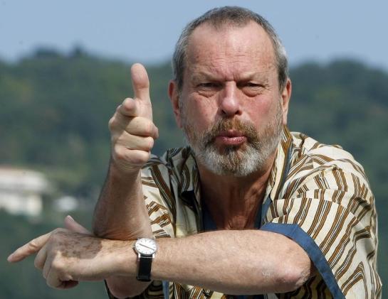 Terry Gilliam 03
