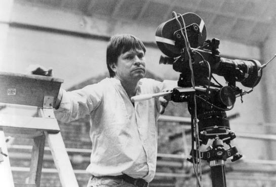 Terry Gilliam 04