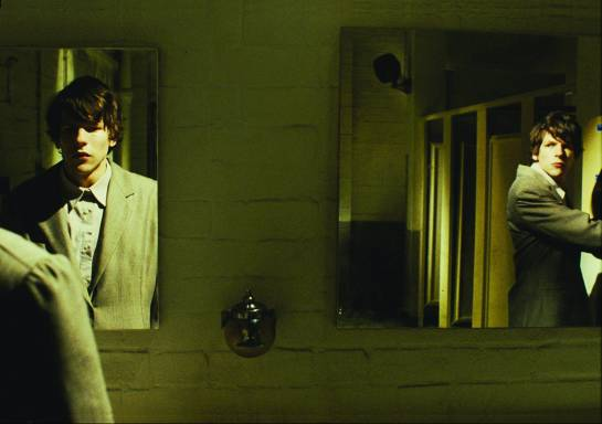 The Double (2013) 04