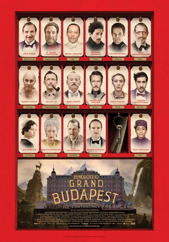The Grand Budapest Hotel (2014) 01