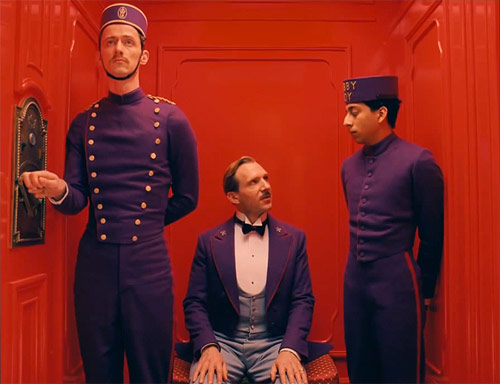 The Grand Budapest Hotel (2014) 05