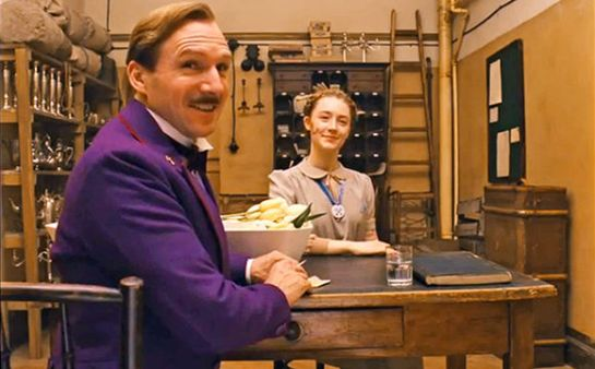 The Grand Budapest Hotel (2014) 07