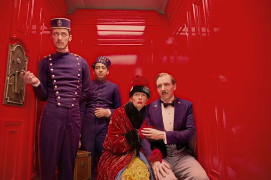 The Grand Budapest Hotel (2014) 08