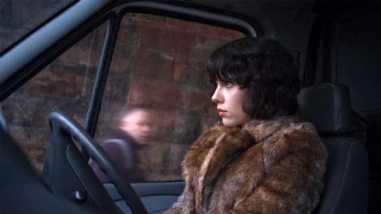 Under the Skin (2013) 07
