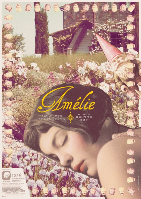 Amelie (2001) 01
