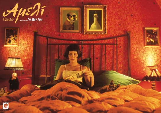 Amelie (2001) 04