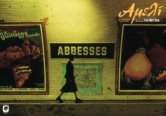 Amelie (2001) 05