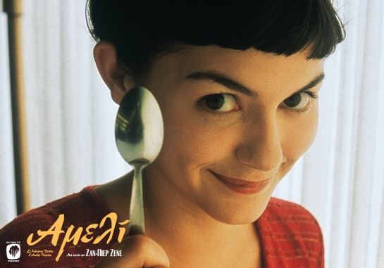Amelie (2001) 07