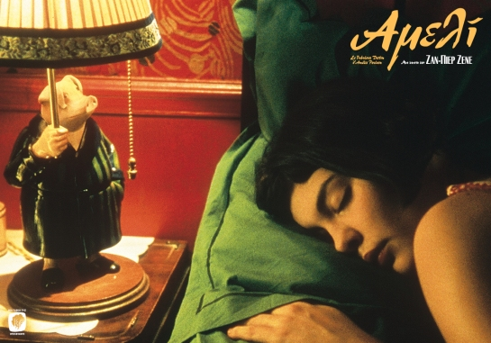 Amelie (2001) 09