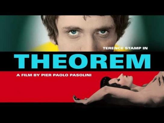 Teorema (1968) 06