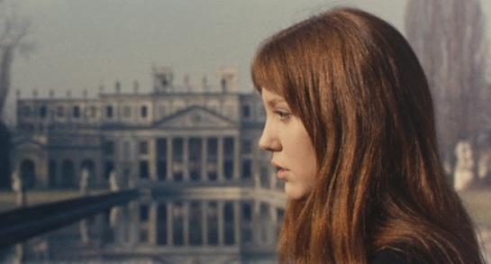 Teorema (1968) 09