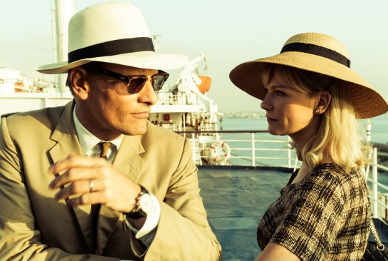 The Two Faces of January (2014) 07