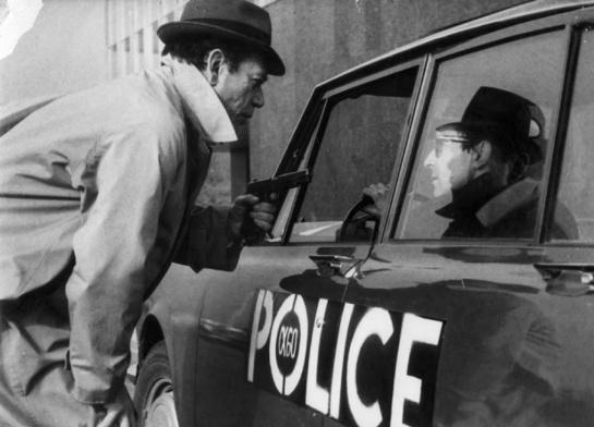 Alphaville (1965) 04