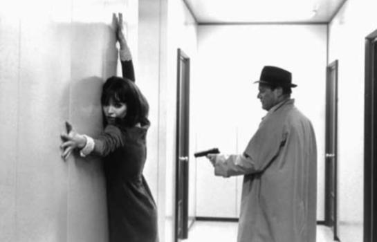 Alphaville (1965) 07