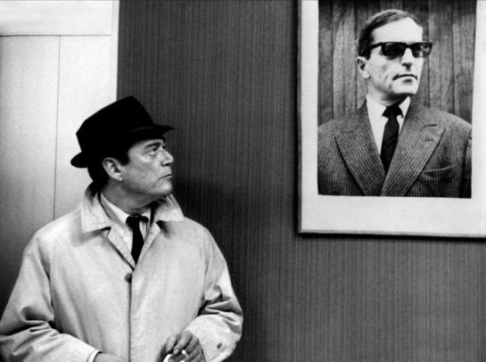 Alphaville (1965) 08