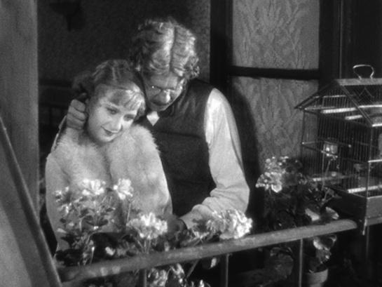 La Chienne (1931) 05