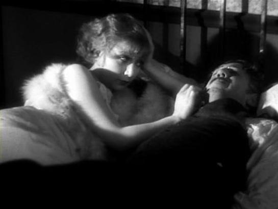 La Chienne (1931) 06