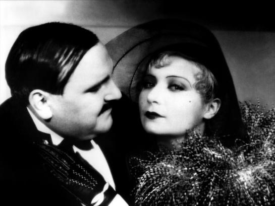 La Chienne (1931) 12