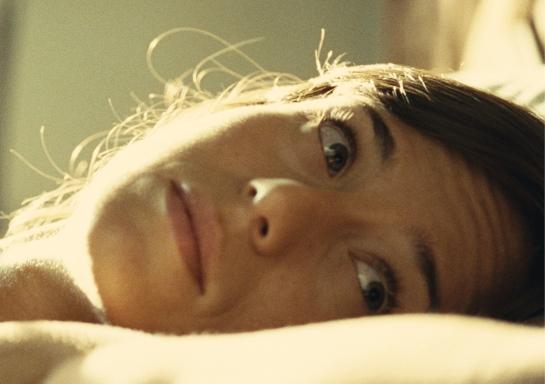 Sleep Tight (2011) 11
