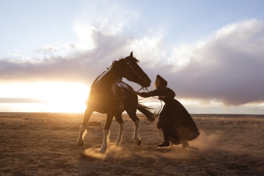 The Homesman (2014) 07