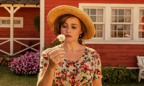 The Young and Prodigious T.S. Spivet (2013) 04