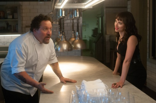 Chef (2014) 09