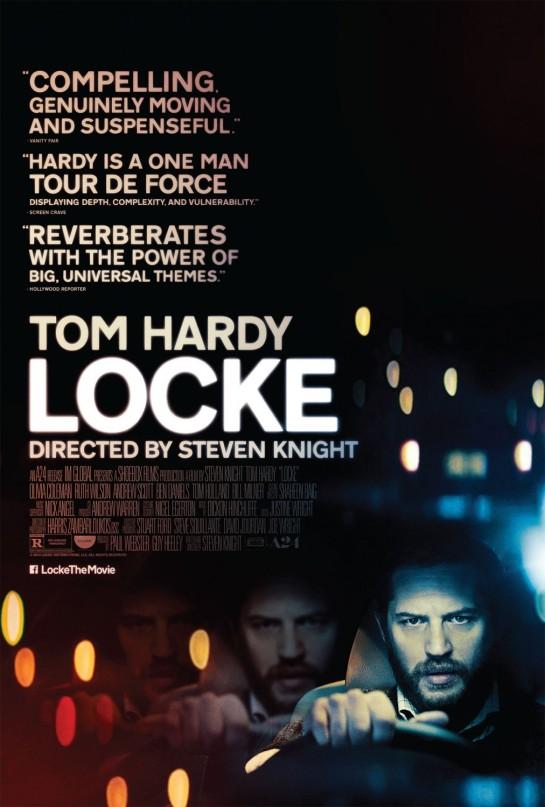 Locke (2013) 01