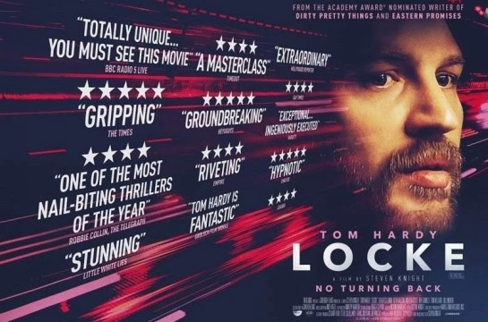 Locke (2013) 02