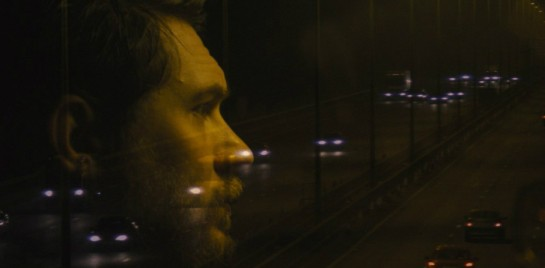 Locke (2013) 05