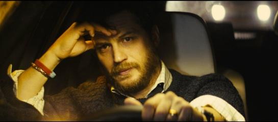 Locke (2013) 06