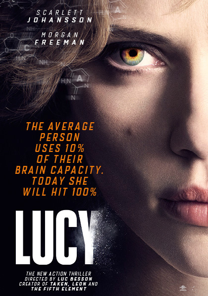 Lucy (2014) 01
