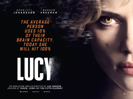 Lucy (2014) 07
