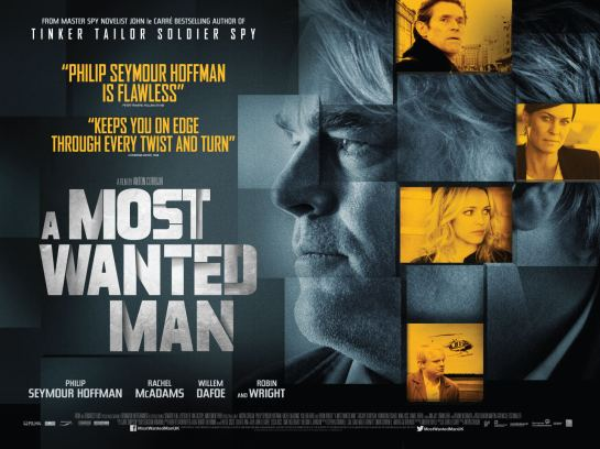 A Most Wanted Man (2014) 02