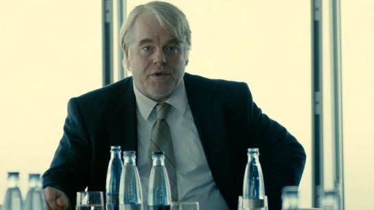 A Most Wanted Man (2014) 03