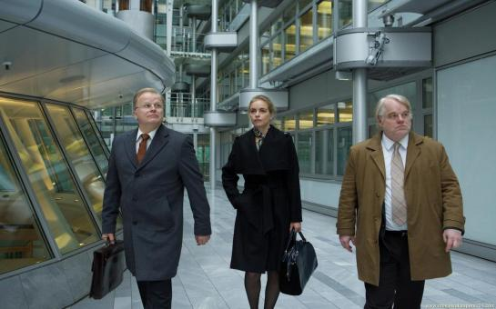 A Most Wanted Man (2014) 07