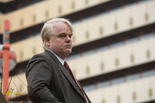 A Most Wanted Man (2014) 09