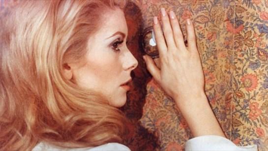 Belle de Jour (1967) 05
