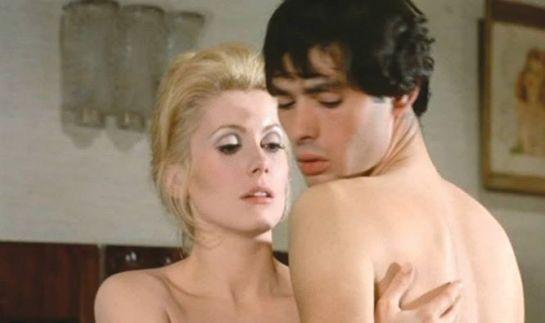 Belle de Jour (1967) 10