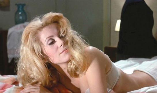 Belle de Jour (1967) 11