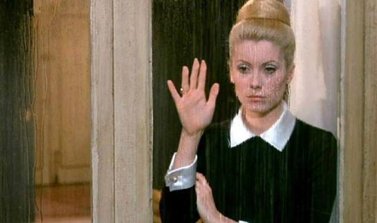 Belle de Jour (1967) 15