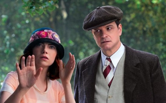 Magic in the Moonlight (2014) 08