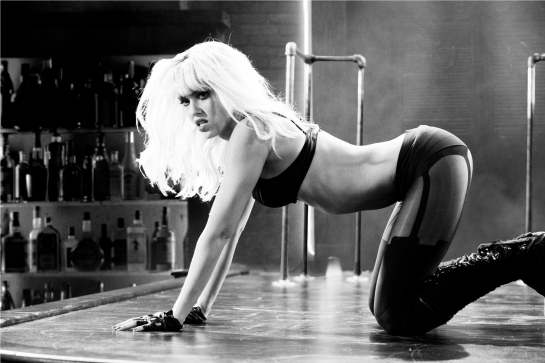Sin City: A Dame to Kill For (2014) 03