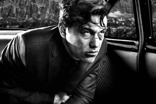 Sin City: A Dame to Kill For (2014) 05