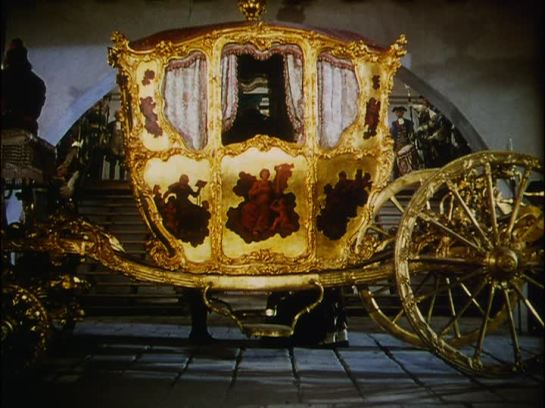 The Golden Coach (1952) 08
