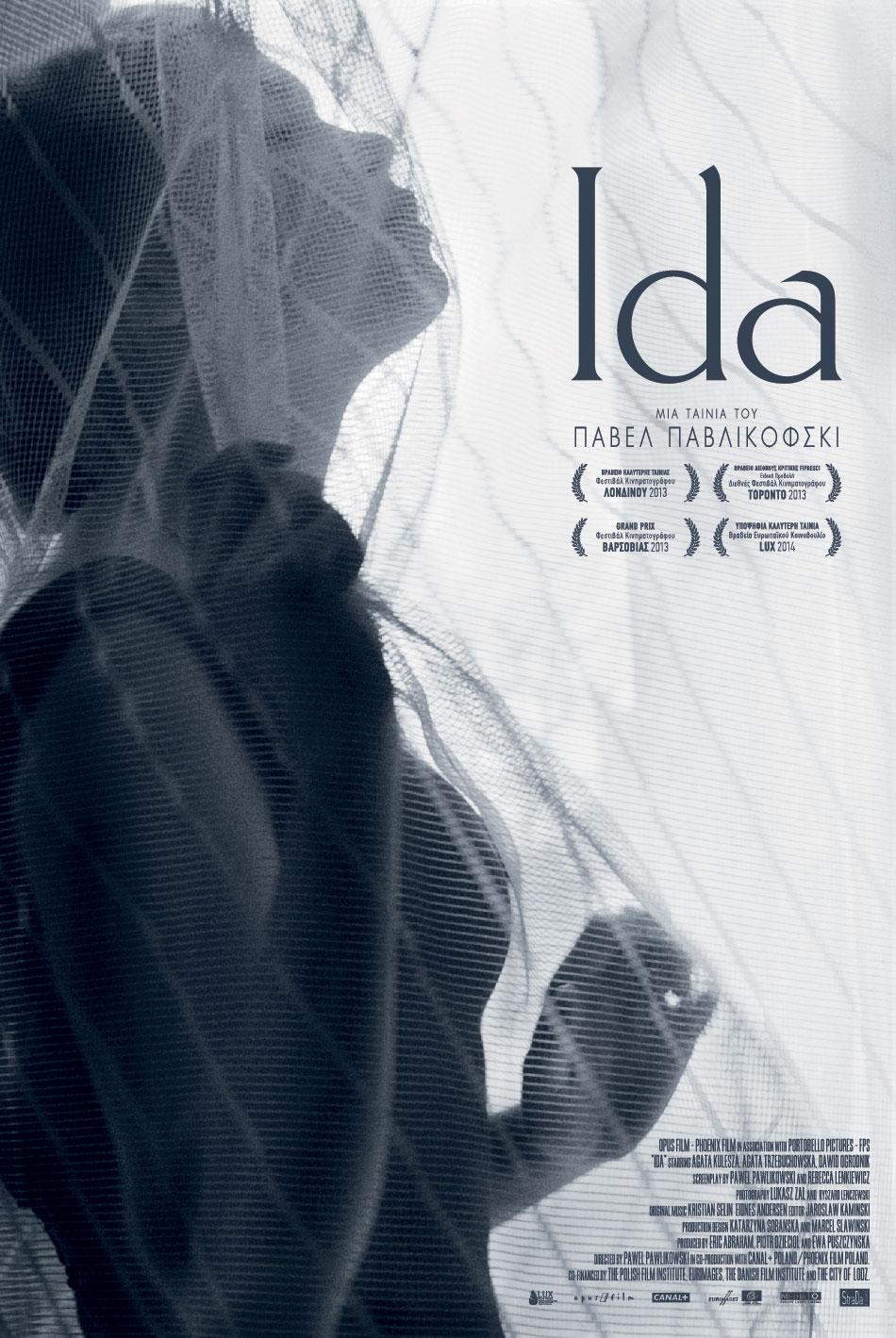 Ida (2013) 01