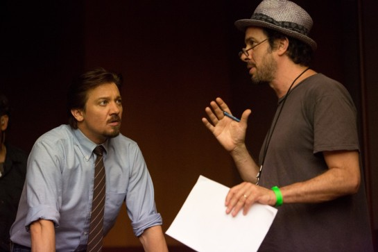 Kill the Messenger (2014) 04