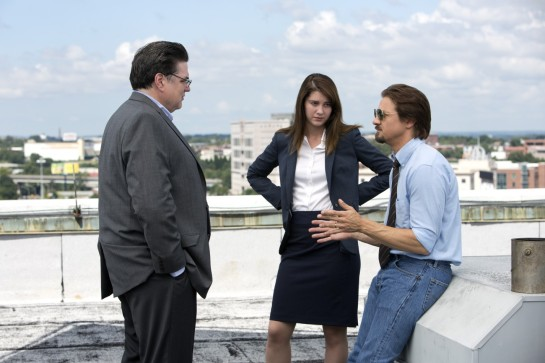 Kill the Messenger (2014) 13