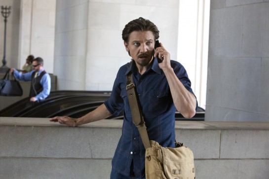 Kill the Messenger (2014) 14