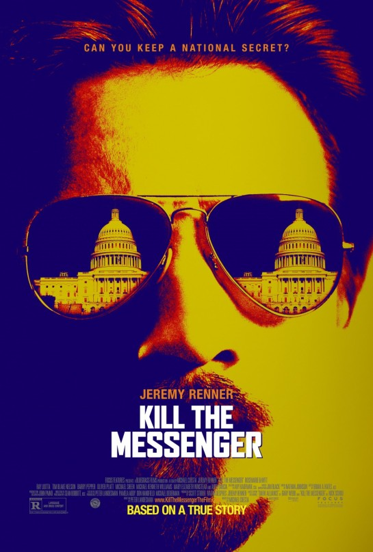 Kill the Messenger (2014) 15